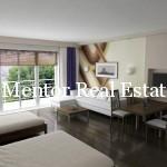 HOTEL BELGRADE (1)