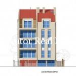 HOTEL BELGRADE (6)