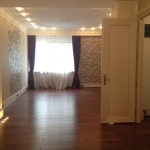 Apartment Knez Mihailova belgrade real estate agency