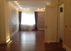 Apartment Knez Mihailova belgrade real estate agency