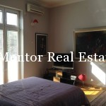 Kalemegdan park 160sqm apartment for rent (10)