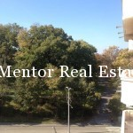 Kalemegdan park 160sqm apartment for rent (13)