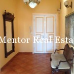 Kalemegdan park 160sqm apartment for rent (14)