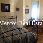 Kalemegdan park 160sqm apartment for rent (17)