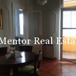 Kalemegdan park 160sqm apartment for rent (20)