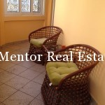 Kalemegdan park 160sqm apartment for rent (25)