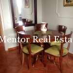 Kalemegdan park 160sqm apartment for rent (28)