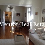Kalemegdan park 160sqm apartment for rent (3)