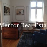 Kalemegdan park 160sqm apartment for rent (31)