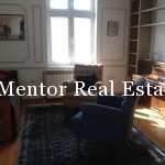 Kalemegdan park 160sqm apartment for rent (32)