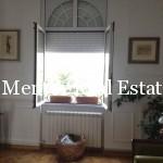 Kalemegdan park apartment (10)