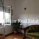 Kalemegdan park apartment (11)