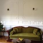 Kalemegdan park apartment (12)