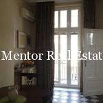 Kalemegdan park apartment (24)
