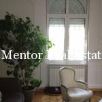 Kalemegdan park apartment (4)