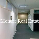 Knez Mihajlova 100sqm office space (3)