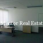 Knez Mihajlova 100sqm office space (4)