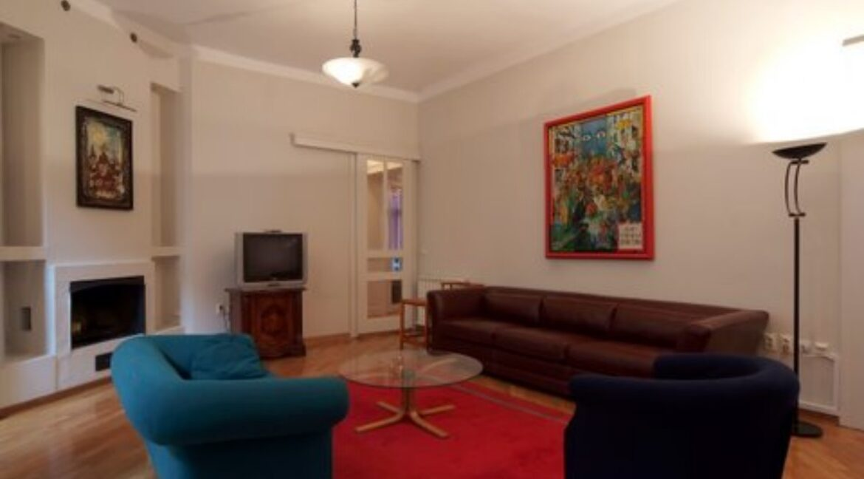 Kralja Petra apartment for rent (1)