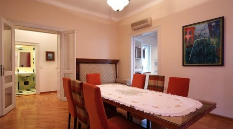 Kralja Petra apartment for rent (26)