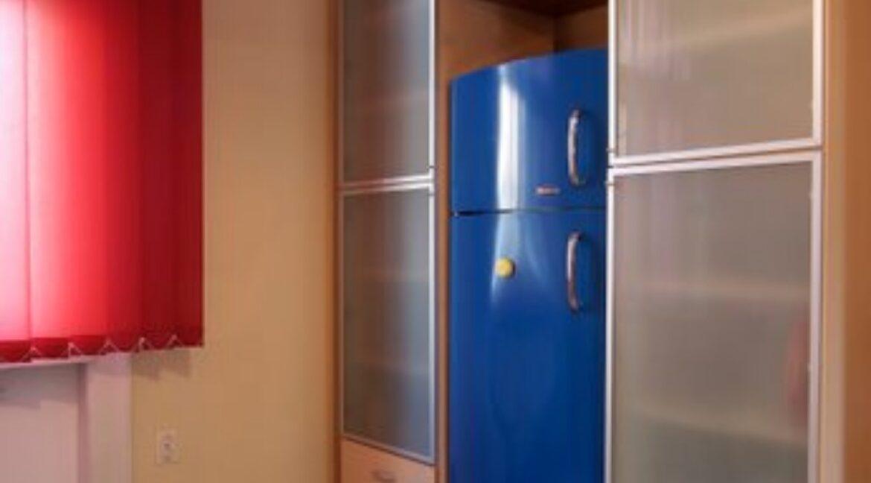 Kralja Petra apartment for rent (29)