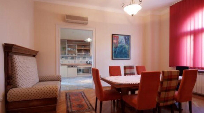 Kralja Petra apartment for rent (31)