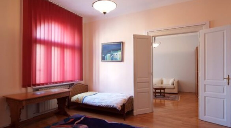 Kralja Petra apartment for rent (35)