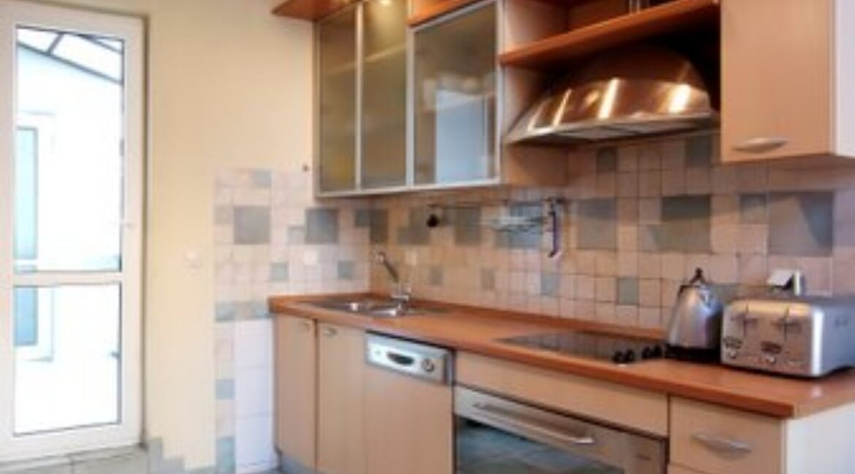Kralja Petra apartment for rent (38)