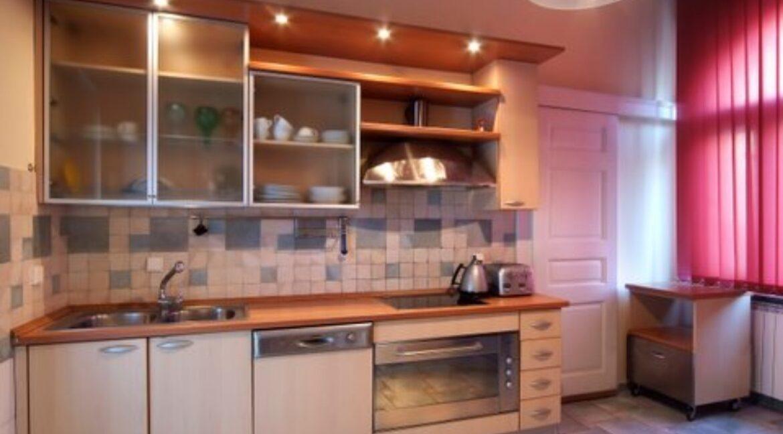 Kralja Petra apartment for rent (39)