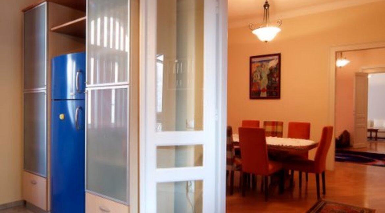 Kralja Petra apartment for rent (40)
