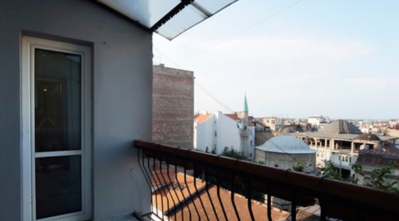 Kralja Petra apartment for rent (41)