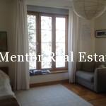Lekino brdo 320sqm house for rent (11)