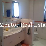 Lekino brdo 320sqm house for rent (13)