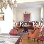 Lekino brdo 320sqm house for rent (16)