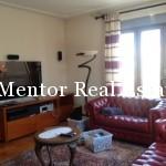 Lekino brdo 320sqm house for rent (2)