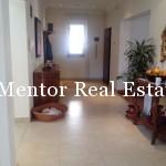Lekino brdo 320sqm house for rent (20)