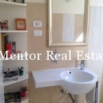 Lekino brdo 320sqm house for rent (21)