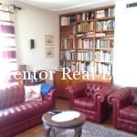 Lekino brdo 320sqm house for rent (3)