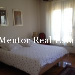 Lekino brdo 320sqm house for rent (4)