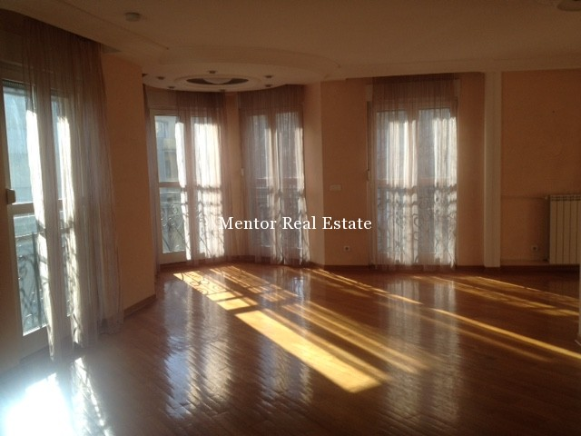 Luxury apartment for rent (1)