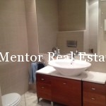 Luxury apartment for  rent (11)