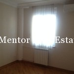 Luxury apartment for  rent (16)