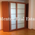 Luxury apartment for  rent (17)
