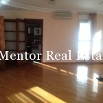 Luxury apartment for  rent (5)