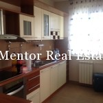 Luxury apartment for  rent (6)