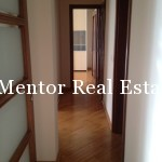 Luxury apartment for  rent (9)