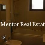 Luxury apartment for rent Dedinje (1)
