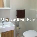 Luxury apartment for rent Dedinje (10)