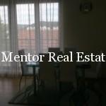 Luxury apartment for rent Dedinje (12)