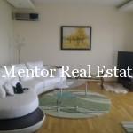 Luxury apartment for rent Dedinje (13)