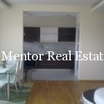 Luxury apartment for rent Dedinje (14)